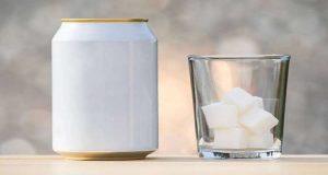 احذر المشروبات السكرية تزيد خطر الموت بأمراض القلب والسرطان