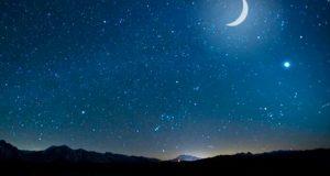 البحوث الفلكية تكشف عدد ساعات صيام أول أيام رمضان 2019