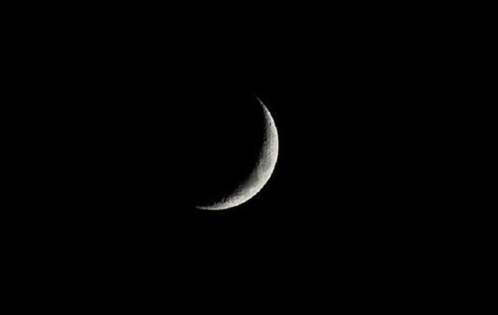 البحوث الفلكية تكشف موعد بداية شهر رجب