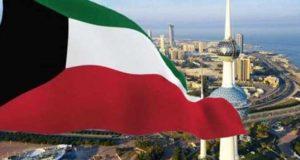 الكويت تنهي خدمات 365 معلمًا أغلبهم مصريين