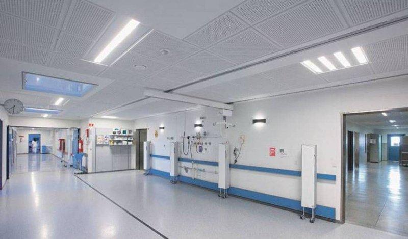 صورة احذر 5 أنواع من العدوى قد تنتقل إليك من المستشفيات