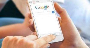 جوجل ينقل جميع صور هاتفك إلى طرف ثالث