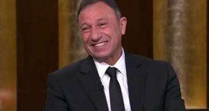 رئيس الزمالك يهاجم محمود الخطيب بسبب جماهير الأهلي