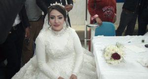 عروسان بصان الحجر