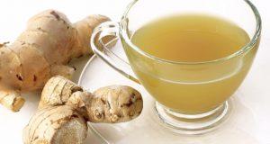 فوائد رجيم شاي التفاح والزنجبيل في خسارة الوزن ستذهلكم