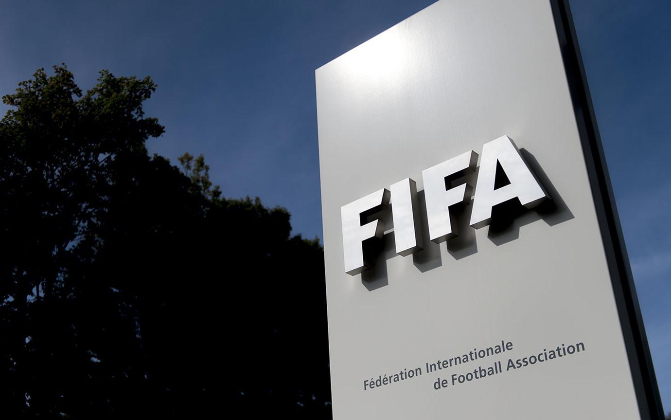 صورة فيفا يشترط إنهاء المقاطعة مع قطر للمشاركة في تنظيم مونديال 2022