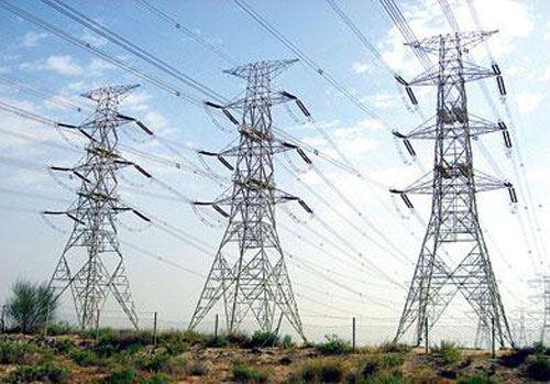 انقطاع الكهرباء عن هذا المناطق يوم الإثنين بالشرقية   الشرقية توداي