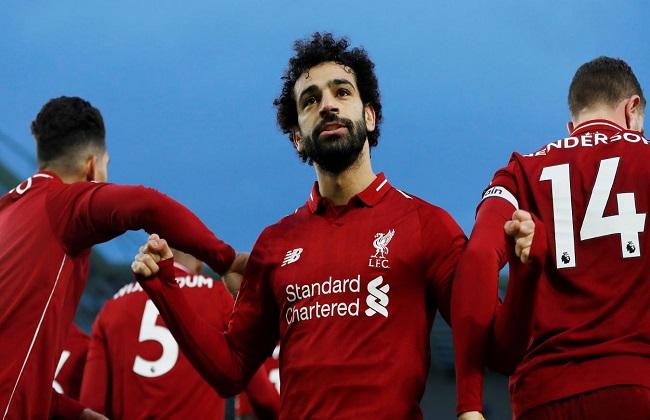 صورة قرعة دوري أبطال أوروبا .. ليفربول يلاقي بورتو البرتغالي