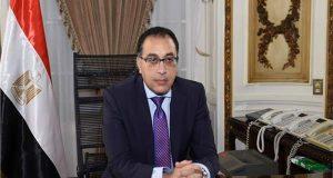 مجلس الوزراء يكشف موعد زيادة أجور العاملين بالدولة