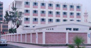 محافظ الشرقية يعلن تخصيص 5 أفدنة لإنشاء مدرسة ثانوية بكفر صقر