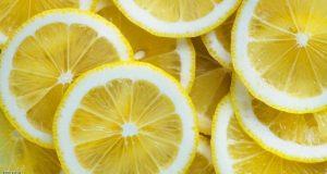 فوائد الليمون في الوقاية ىمن السرطان وعلاج أورام الثدي والبنكرياس