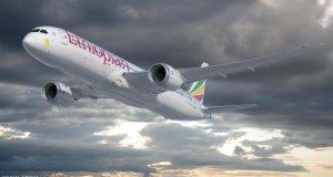 6 مصريين بين ضحايا الطائرة الإثيوبية المنكوبة