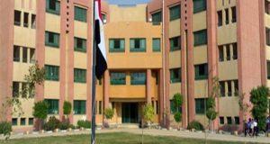 إطلاق اسم الشهيد «جودة على» على مدرسة تلراك بأولاد صقر