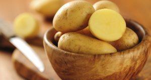رجيم مذهل باستحدام البطاطس لخسارة الوزن في أسرع وقت