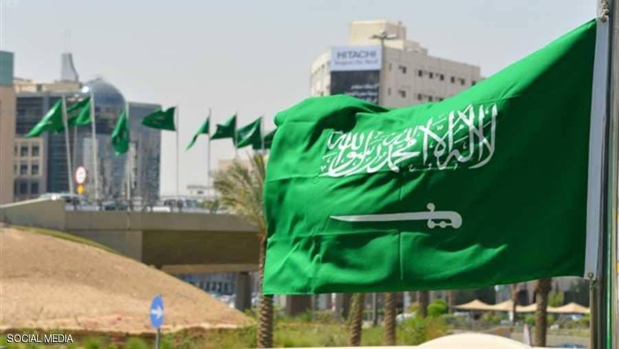 صورة حقيقة افتتاح ملهى ليلي في السعودية