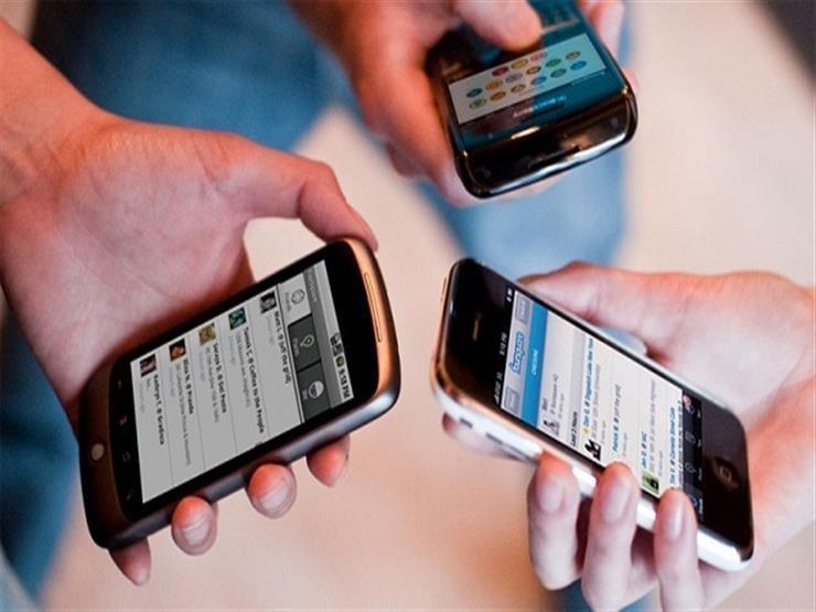 صورة الحكومة تستعد لفرض رسومًا باهظة على الهواتف