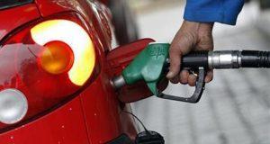 بيان من البترول بشأن ارتفاع أسعار الوقود