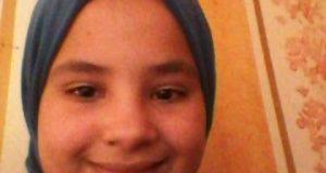 تغيب فتاة عن منزلها بالزقازيق منذ يومين في ظروف غامضة
