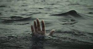 غرق طفل بترعة في الساعات الأولى من شم النسيم