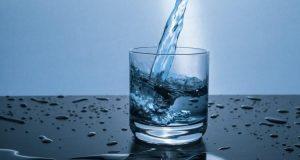 ما يحدث لجسمك عند تناول 3 لتر مياه يومياً
