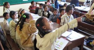 موعد التحويل من المدارس على مستوى الجمهورية والشروط