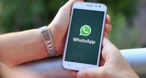 واتس آب تخلص مستخدميها من أكثر ميزة تزعجهم