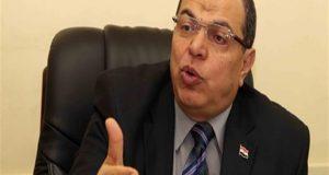 وزير القوى العاالقوى العاملة: الأربعاء إجازة بأجر للقطاع الخاص بمناسبة عيد العمالملة