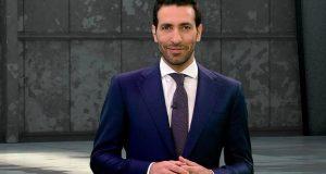 أبو تريكة يرشح صفقة الموسم للأهلي ويتمنى إتمامها
