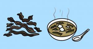 أطعمة خارقة مفيدة للبشر ولكوكب الأرض