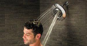الإفتاء الاستحمام يفسد الصوم في هذه الحالة