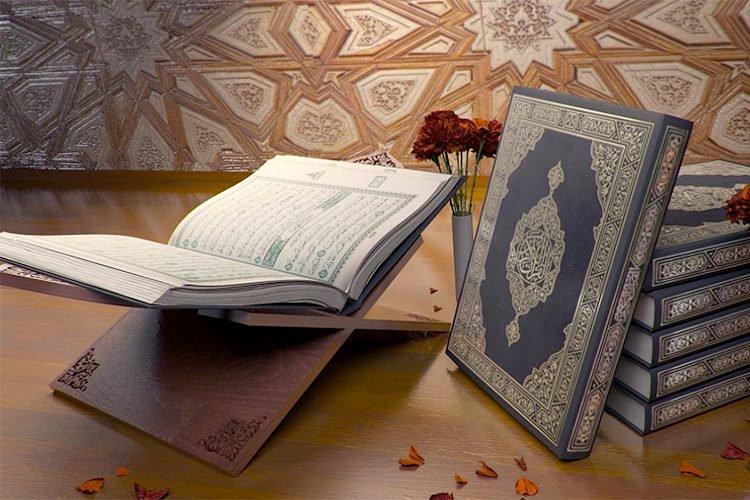 صورة كم مرة ذكرت مصر في القرآن الكريم؟