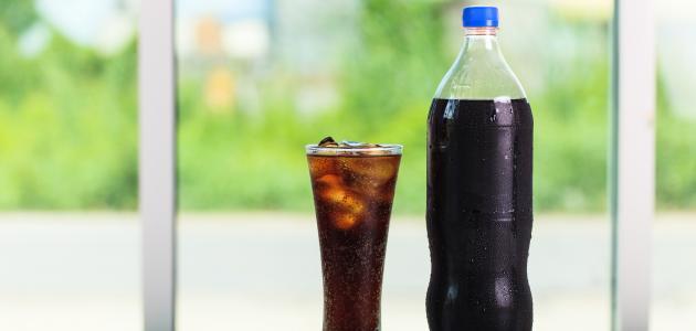 صورة بدائل المشروبات الغازية في رمضان