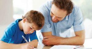 تطبيقات لتعليم الأطفال الإسلام بكل سهولة