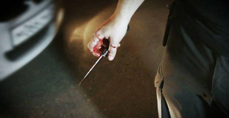 صورة ناكر للجميل.. مصري يقتل سيدة بطريقة وحشية لسبب مذهل