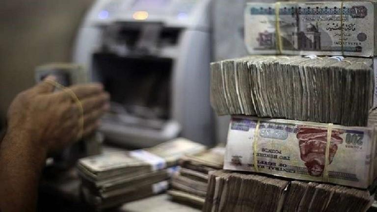 صورة خطوات الحصول على 2000 جنيه شهريًا من البنك الأهلي