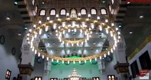 مسجد أحمد عرابي