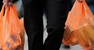 هاني الناظر يحذر من الأكياس البلاستيك