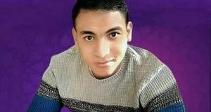 محمد عبد الحسيب