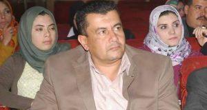 المهندس محسن محمد رئيساً للوحدة المحلية بأم الزين