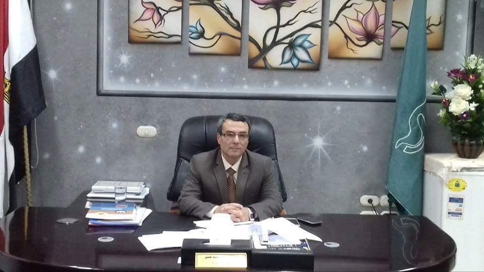 الموعد النهائي لنتيجة الشهادة الاعدادية 2019 الترم الثاني محافظة الشرقية