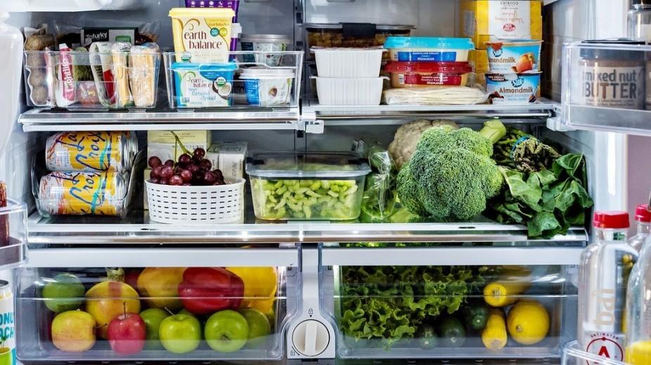 صورة احذر 13 نوع من الأطعمة من الممكن أن تفسد في الثلاجة