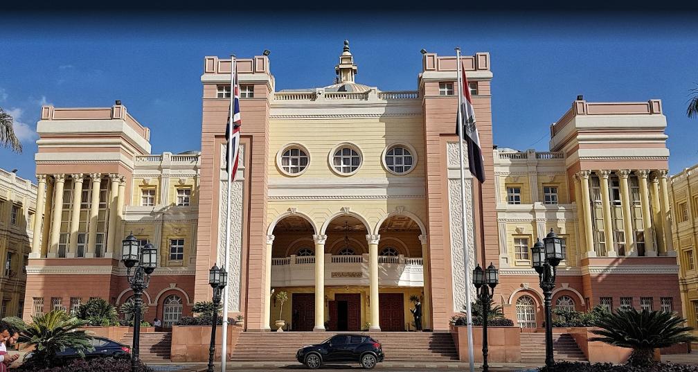 صورة مصروفات الجامعة البريطانية للعام الدراسي الجديد 2019 – 2020