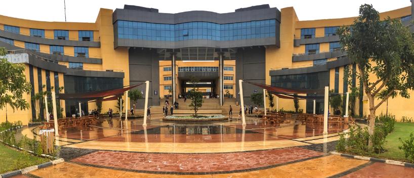 صورة مصاريف جامعة بدر 2019 – 2020