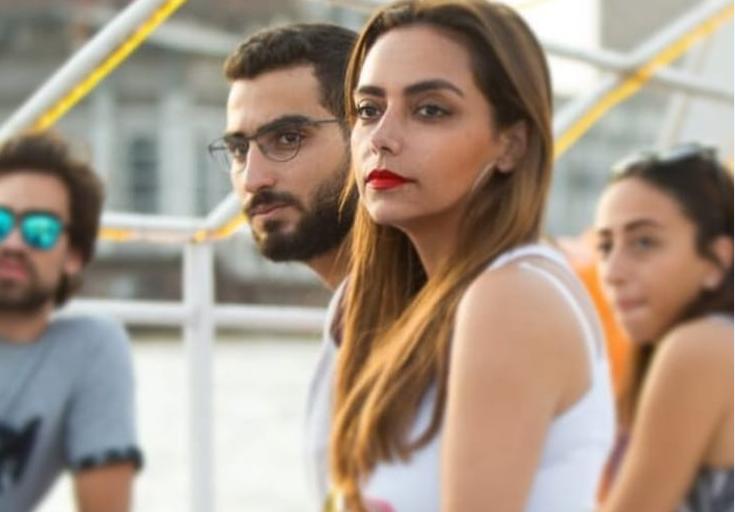 صورة محمد الشرنوبي يكشف سبب انفصاله عن سارة الطباخ