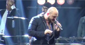 محمود العسيلي