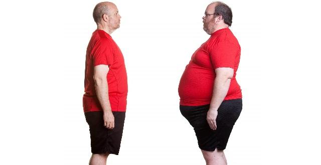 حرق الدهون العنيدة