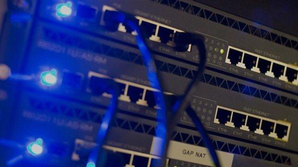 صورة وزارة الاتصالات ترفع سرعة الإنترنت لـ٤٠ ميجا في هذا الموعد