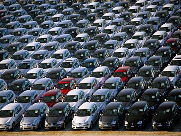 صورة شعبة السيارات تزف بشرى بشأن أسعار السيارات
