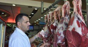 خفض سعر اللحوم