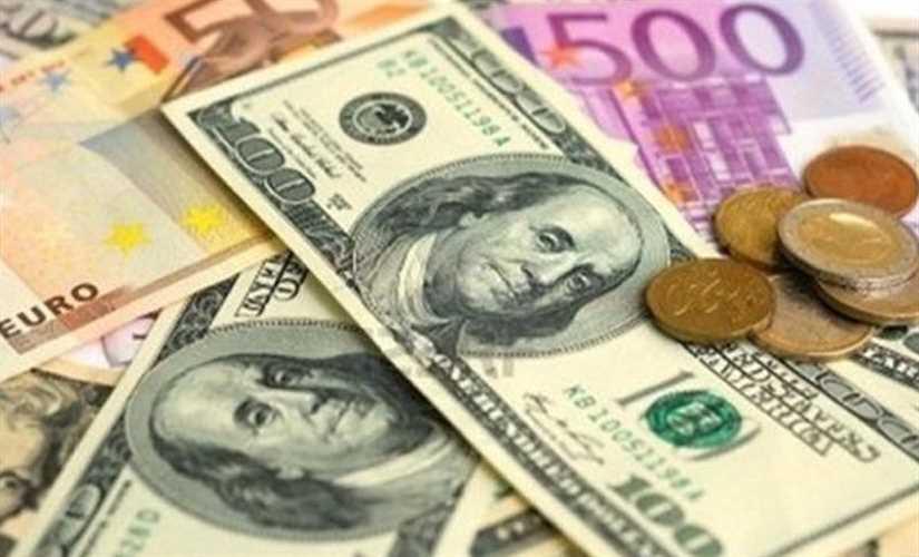 صورة هذا ما وصلت إليه أسعار العملات الأجنبية والعربية اليوم